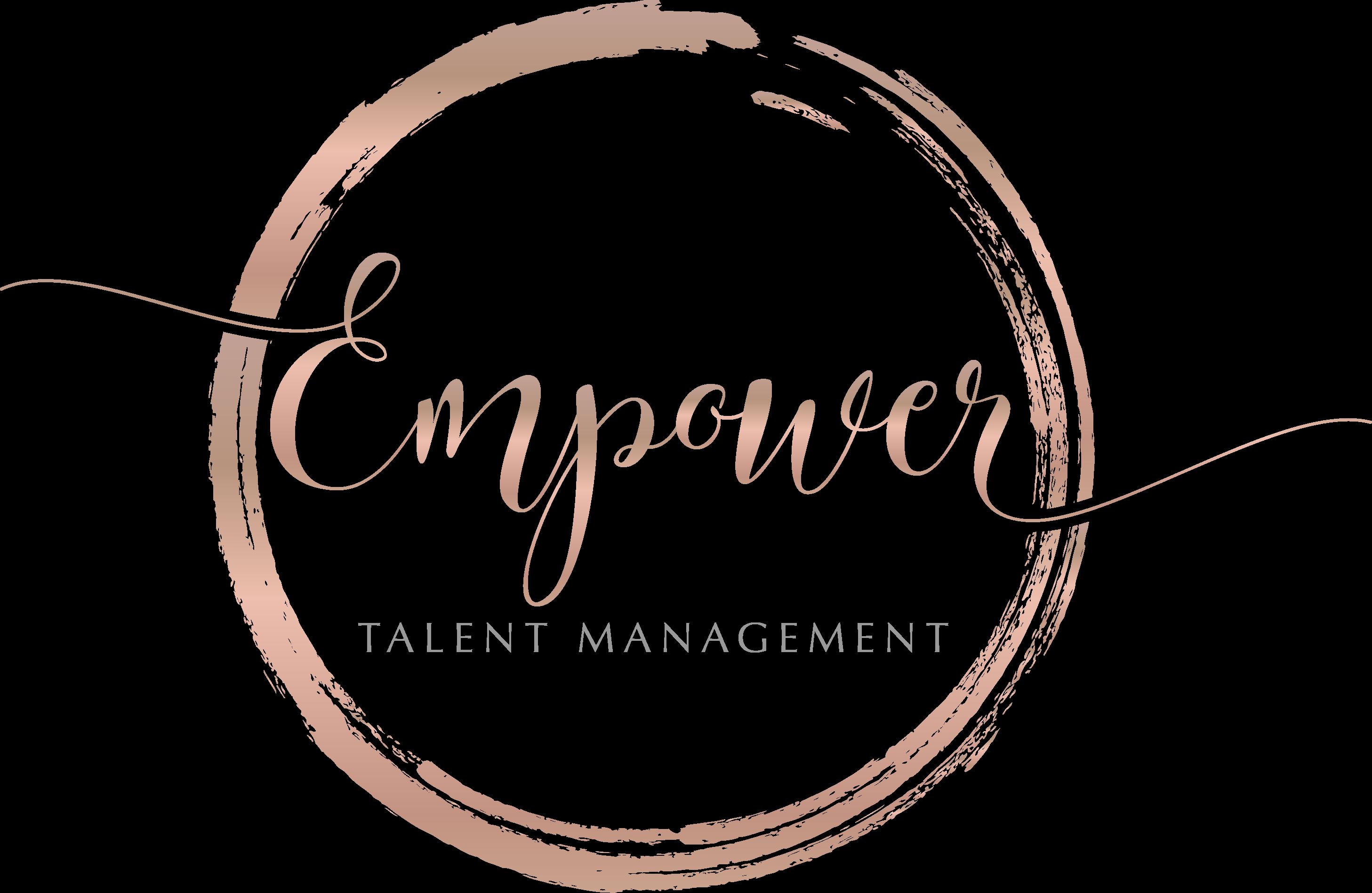 Empower Talent Management