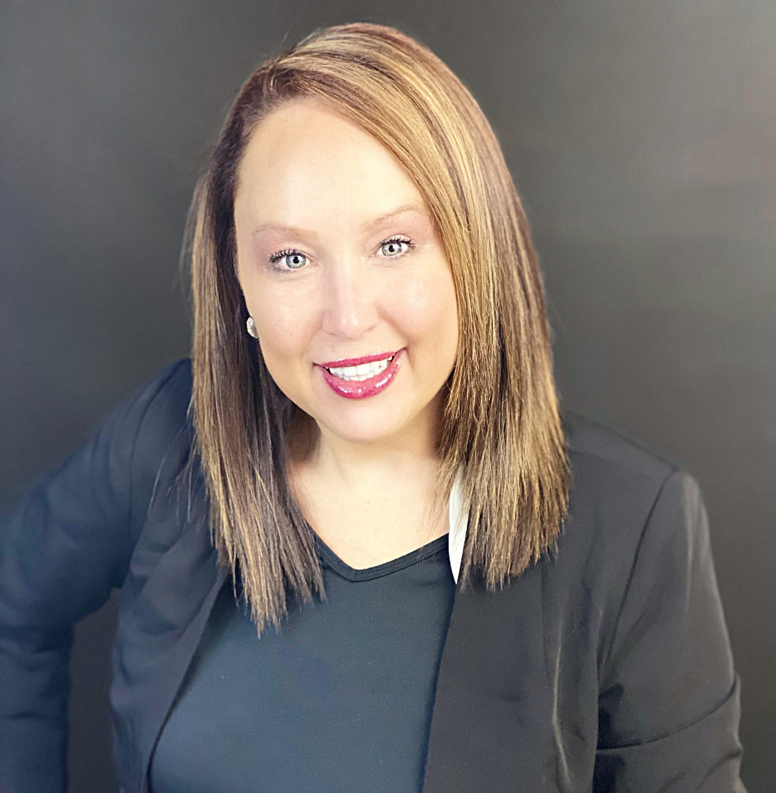 empower talent management Jennifer Mercer